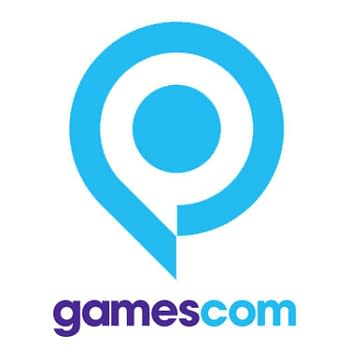 The Netherlands Announced as Gamescom 2019 Partner Country