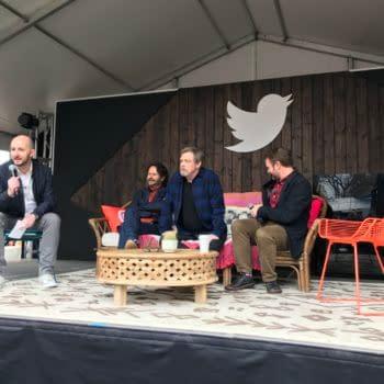 sxsw 2018 panel last jedi
