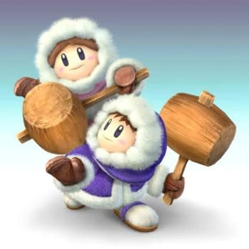 Several Smash Bros Melee Tournaments Have Banned Wobbling