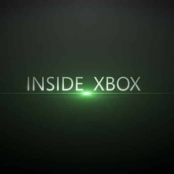 Inside Xbox Teases News For Original Xbox Backwards Compatibility
