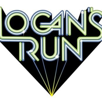 Duncan Jones Asked Twitter About 'Logans Run' Remake, and We're Here For it