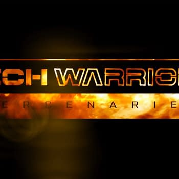MechWarrior 5 Delayed And Now Exclusive To Epic Games Store