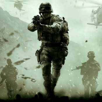 """Call of Duty 2019 will have a Campaign, Could be """"Modern"""""""