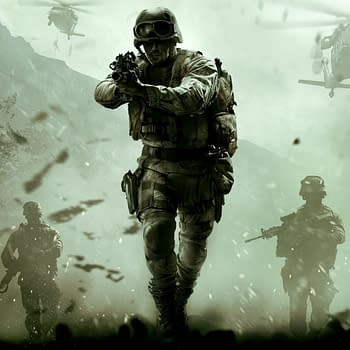 Call of Duty 2019 will have a Campaign Could be Modern