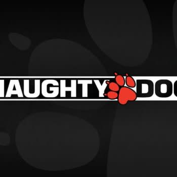 Naughty Dog Condemns Fan Harassment Towards Cast & Crew