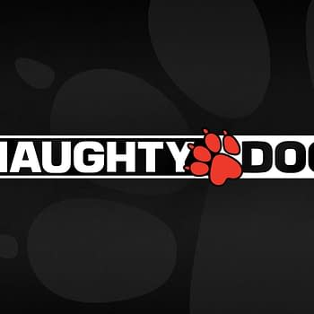 Naughty Dog Condemns Fan Harassment Towards Cast &#038 Crew