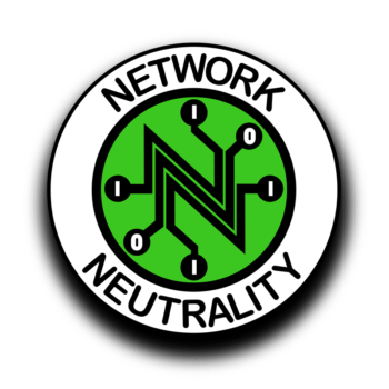 Washington State Passes Law To Protect Net Neutrality