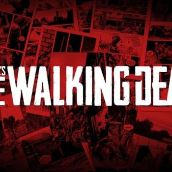 Go Behind the Scenes of 'Overkill's the Walking Dead' in a Making-of Trailer