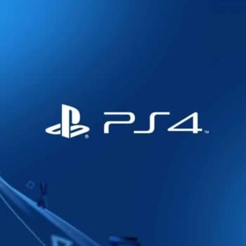 Sony Warns PSN Name Changes Could Lead to Issues With Games