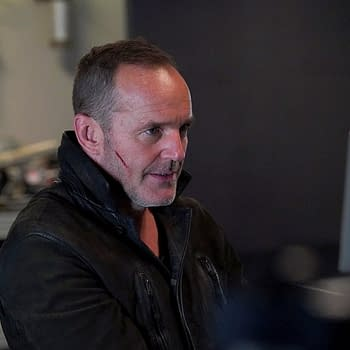 Agents of SHIELD Season 5: The 100th Episode and the Fate of Phil Coulson