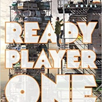 Book Review: Ready Player One is a Love Letter to the '80s