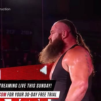 Braun Strowman Must Find Partner for WrestleMania Tag Team Title Match Heres the 3 Most Likely Choices
