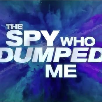 Watch: First Teaser Trailer for The Spy Who Dumped Me