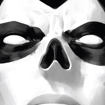 Shadowman #1 Review: An Exciting Return for the Valiant Hero with Awesome Art