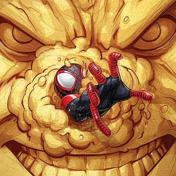 Spider-Man #238 Review: Simply a Good Comic