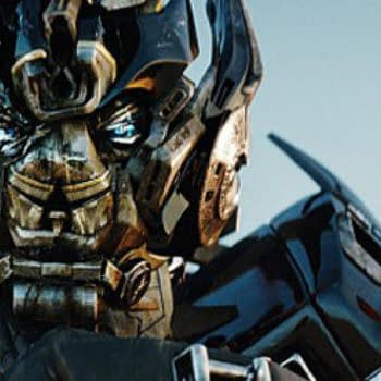 Shia Labeouf Tells Us How He Really Feels About Michael Bay's Transformers
