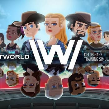 Westworld Mobile Taken Off App Store and Google Play Due to Bethesda Lawsuit