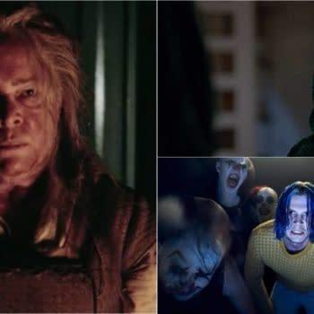 AHS Season 8: Ryan Murphy Confirms Kathy Bates, Sarah Paulson and Evan Peters; Won't Deny 'Radioactive' Theme