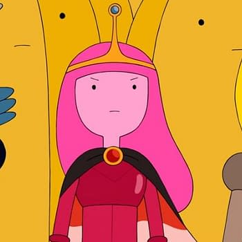 Adventure Time Begins Its Final Ultimate Adventure in Cartoon Network Teaser