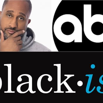 Did ABC Pull Black-ish Episode over Political Creative Differences