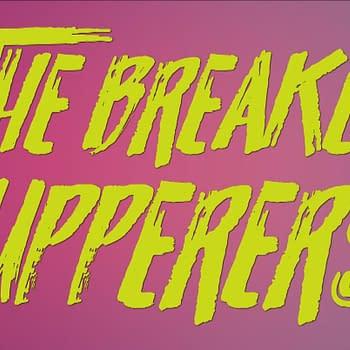 [#SXSW 2018] The Breaker Upperers Directors Talk Writers Block and the New Zealand Comedy Scene