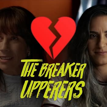 [#SXSW 2018] The Breaker Upperers Directors Talk Sexism in the Raunchy Comedy Genre
