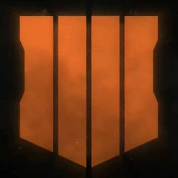 Treyarch Teases Multiplayer Perk System for Call of Duty Black Ops 4