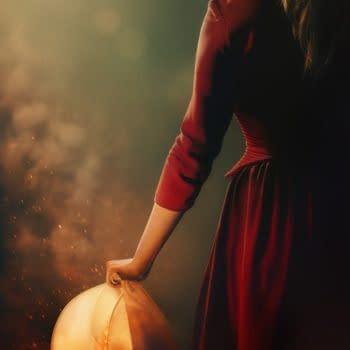 Watch: The Handmaid's Tale Season 2 Teaser Trailer from Hulu