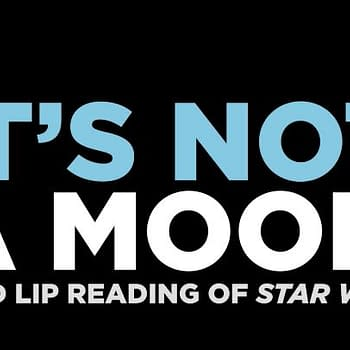Bad Lip Reading Releases New Song Its Not A Moon