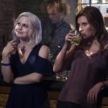 izombie season 4, episode 3