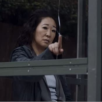 Killing Eve: BBC Lands Spy Thriller from Fleabags Phoebe Waller-Bridge