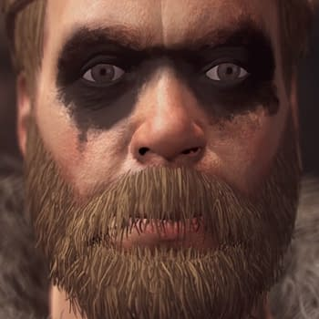 Total War Saga: Thrones of Britannia Gets a New Kingdom of Northymbre Trailer