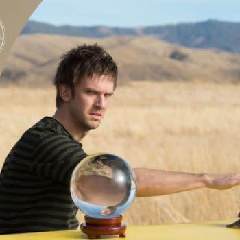 Jeph Loeb Talks Legion Showrunner Noah Hawley's Passion and a New Era of Marvel TV