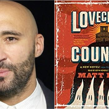 Lovecraft Country: Yann Demange to Direct Jordan Peele Project for HBO