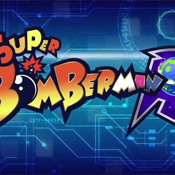 Super Bomberman R Appears to be Coming to Xbox One and Playstation 4 in June