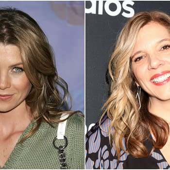 Greys Anatomy Star Showrunner Blast Deadline Hollywood over Report
