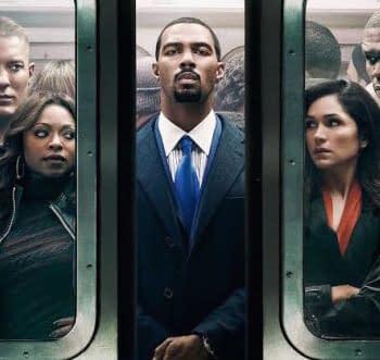 Starz Renews Power for Season 6; Sets Season 5 Premiere for July