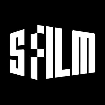 Taking a Look: The SFFILM Lineup for 2018s Festival