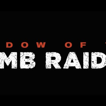 Shadow of the Tomb Raider Officially Revealed With Teaser Trailer
