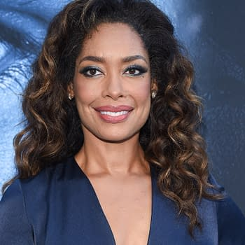 Gina Torres-Led Suits Spinoff Series Gets a Title