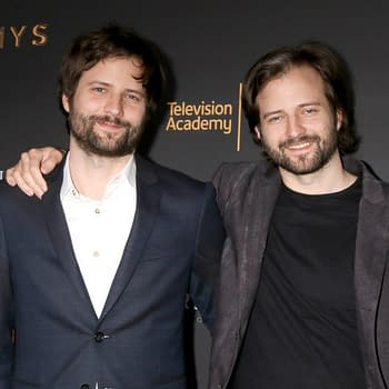 Stranger Things: Emails Reportedly Prove Duffer Brothers Created Netflix Series