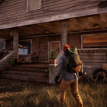 State of Decay 2 will Come with Xbox One X Enhancements
