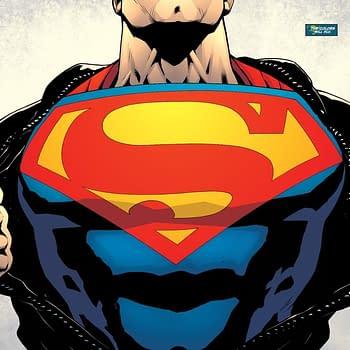 Happy 80th Kal-El: Bleeding Cools Favorite Superman Moments