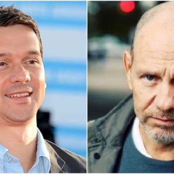 True Detective Season 3 Shuffle: Game of Thrones' Jeremy Saulnier Leaves, Jack Ryan'sDaniel Sackheim to Direct