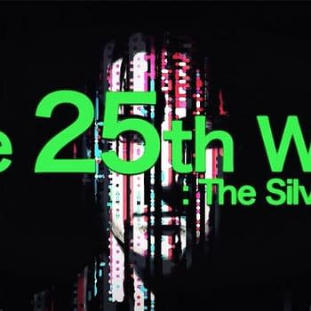 The 25th Ward: The Silver Case has a Dramatic Western Launch Trailer