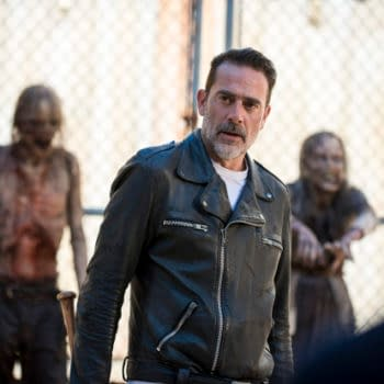 Bring Out Your Dead: Join Bleeding Cool's Walking Dead Live-Blog Sunday