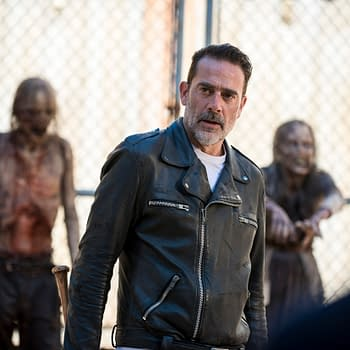 Bring Out Your Dead: Join Bleeding Cools Walking Dead Live-Blog Sunday