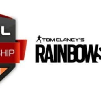 The Rainbow Six Siege ESL Premiership Finals will Take Place This Weekend