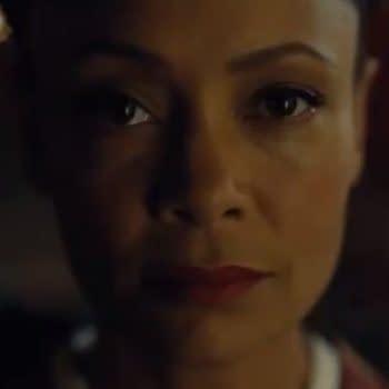 "Westworld Season 2 Trailer: Delos Destinations Will Pay for Its ""Sin"""