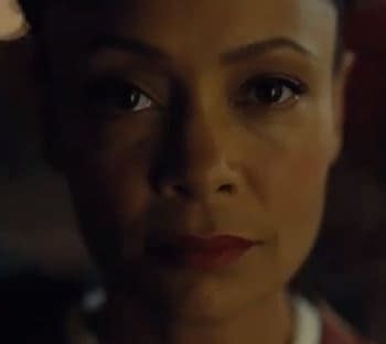 Westworld Season 2 Trailer: Delos Destinations Will Pay for Its Sin